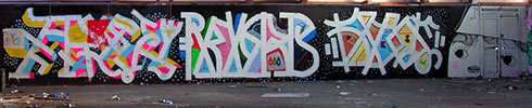 hate | retork | garce | lemans | france (61 votes)