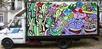 kibitz | hsh | rouen | truck | france (11 votes)