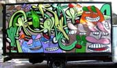 kibitz | hsh | rouen | truck | france (7 votes)
