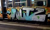 nutz | agen | train | france (23 votes)