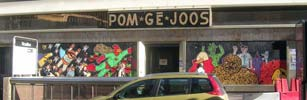 pom | ge- | joos | marseille | france (8 votes)