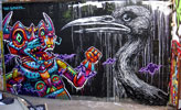 base23 | roa | bird | berlin | germany (22 votes)