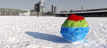 geso | snow | berlin | germany (33 votes)