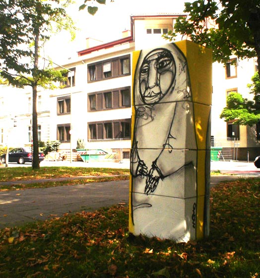 m0m0 | osnabruck | germany