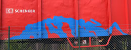 aris | freight | abstract | blue | red | germany (34 votes)