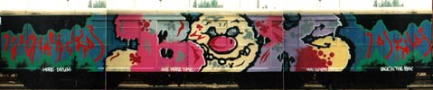 box | omt | wholecar | berlin | germany (24 votes)