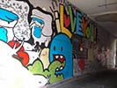 chu | tec | just | mymonsters | tunnel | berlin | germany (31 votes)