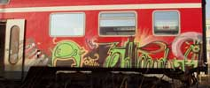 -font- | muffl | train | dresden | germany (10 votes)