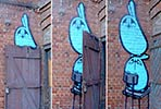 keos | rabbit | blue | germany (87 votes)