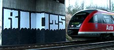 riots | leipzig | train | germany (40 votes)