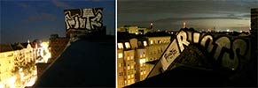 riots | night | rooftop | berlin | germany (48 votes)
