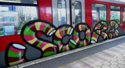 score | train | hamburg | germany (28 votes)