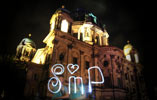 smp | light | night | berlin | germany (8 votes)