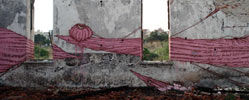 narcotic | pink | thessaloniki | greece (27 votes)