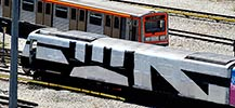fok | wholecar | subway | athens | greece (206 votes)