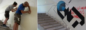-ct- | slow | process | staircase | budapest | hungary (62 votes)