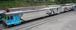 eys | wholecar | italy (33 votes)
