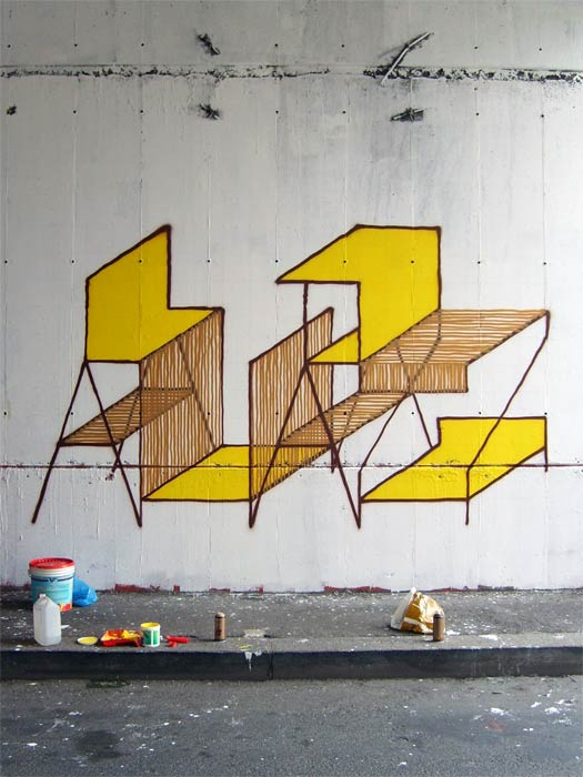 kurz | yellow | italy | torino | geometry
