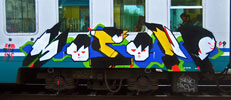 mosone | train | italy (43 votes)