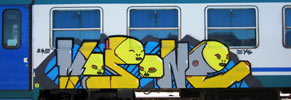 mosone | train | italy (36 votes)