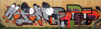 mosone | porto | italy (39 votes)