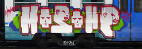 mosone | silver | train | italy (30 votes)