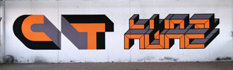 -ct- | kurz | orange | geometry | torino | italy (48 votes)