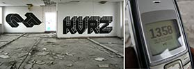 -ct- | kurz | torino | black | italy | geometry (76 votes)