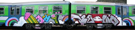 bery | buono | kaio | train | italy (25 votes)