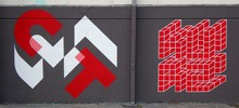 -ct- | kurz | red | torino | italy | geometry (58 votes)