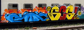 gio | suxe | scs-crew | train | italy (68 votes)
