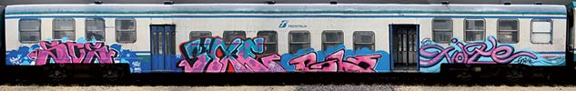 prob1 | suxe | gio | noize | train | italy (70 votes)