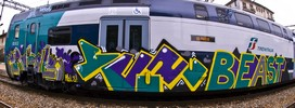 rbl | kas | buono | beast | kaio | train | italy (25 votes)