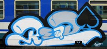 read | wons | train | blue | italy (115 votes)