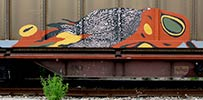 aris | freight | abstract | italy (39 votes)
