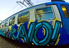 buono | kaio | train | italy (17 votes)