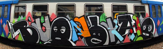 buono | kaio | train | italy (28 votes)