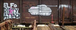 elfo | freight | tank | italy (19 votes)