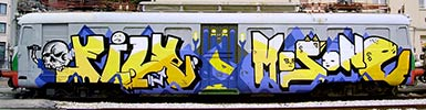 file | mosone | yellow | train | italy (123 votes)