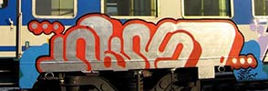 giango | wons | train | italy (48 votes)