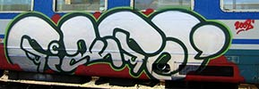 giango | wons | train | italy (39 votes)