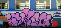giango | wons | train | purple | italy (63 votes)