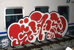 giango | wons | train | red | italy (71 votes)