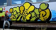 giango | wons | train | yellow | italy (69 votes)