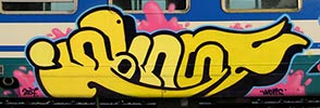 giango | wons | train | yellow (45 votes)