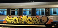 giango | wons | train | yellow | italy (54 votes)