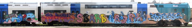 kaio | antre | sbafe | bery | fope | train | italy (31 votes)