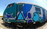 kaio | blue | train | italy (24 votes)