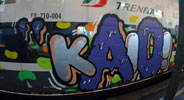 kaio | train | italy (21 votes)