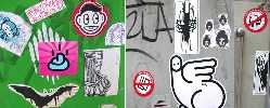 milano | stickers (5 votes)